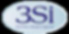 logo_3simenu__035930700_1312_02012018.pn