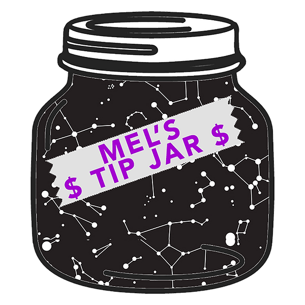 Tip Jar Photo for page.png