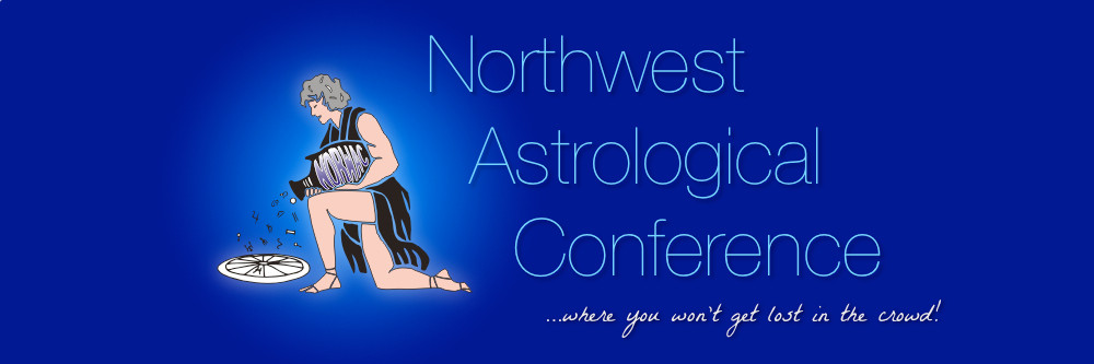 NORWAC Astrology Conference - May 2019