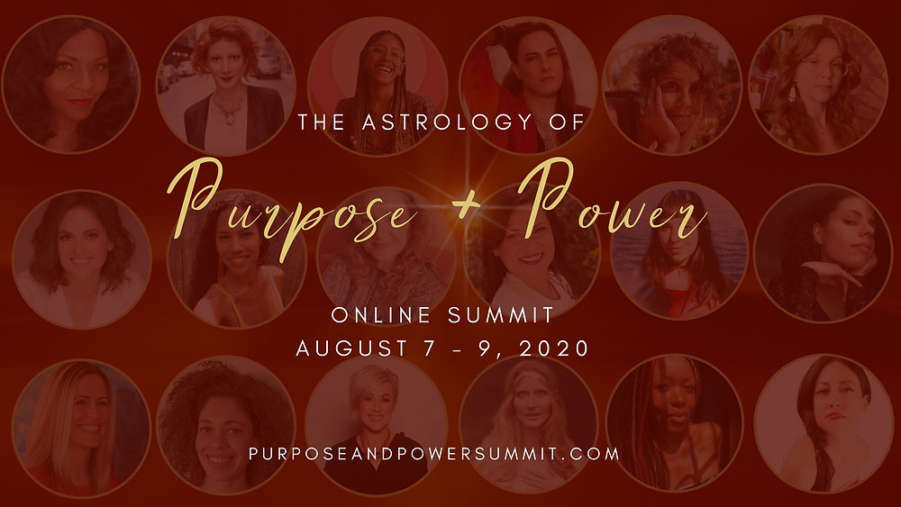 Sign Up For The Summit Here!