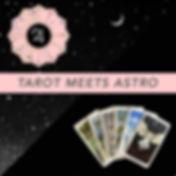 Tarot Meets Astro Pic.jpg