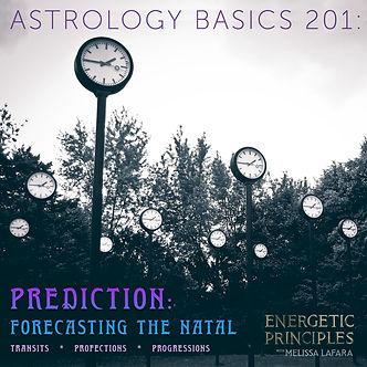 Astro Basics 2 Course Image.jpg
