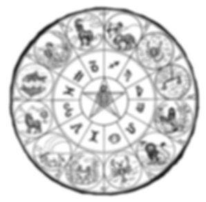 The 12 Signs of the Zodiac - Astrology Astrologer