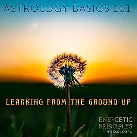 Astro Basics 1 Course Image.jpg