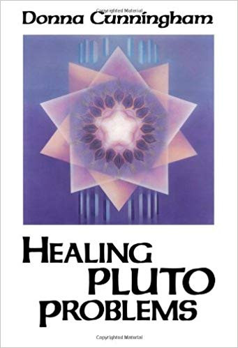Pluto Book Recommendations - Energetic Principles