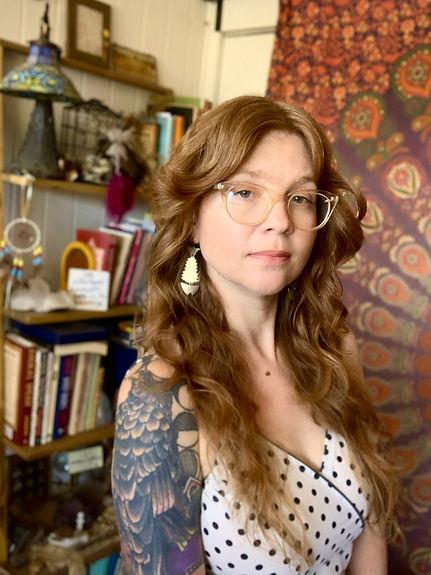 Melissa LaFara 2020.jpg