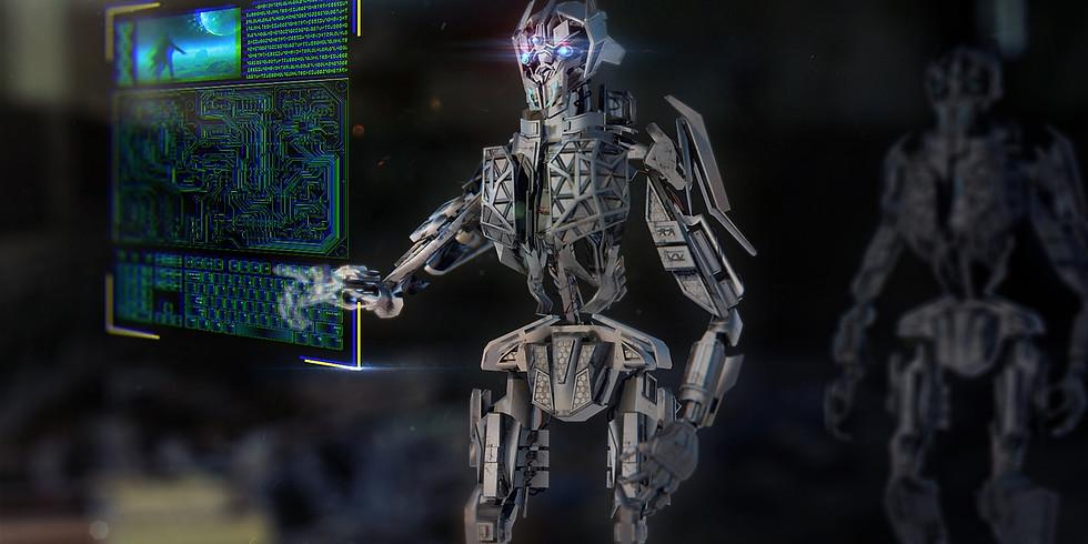 AI人材ドラフト会議