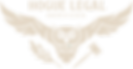 David Hogue-_Primary Logo- Ivory.png
