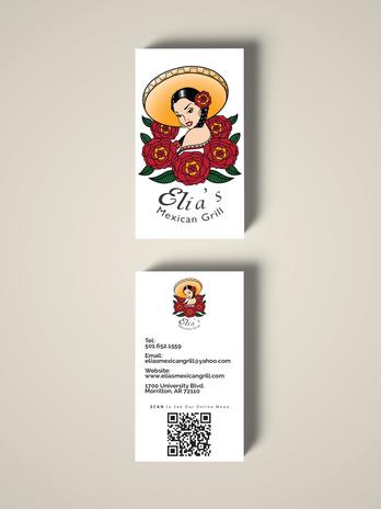 elia card mockup.png