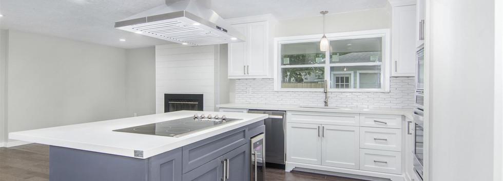 Hartland kitchen.jpg