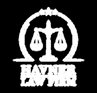 havner law firm logo.png