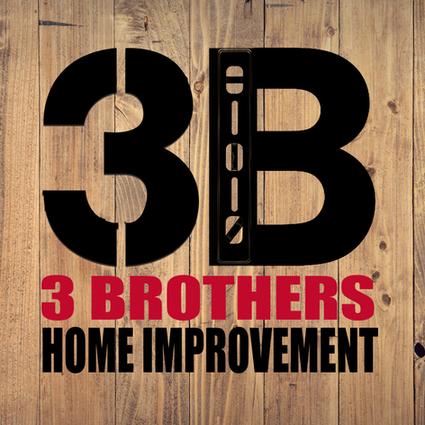 3 bros logo demo.png