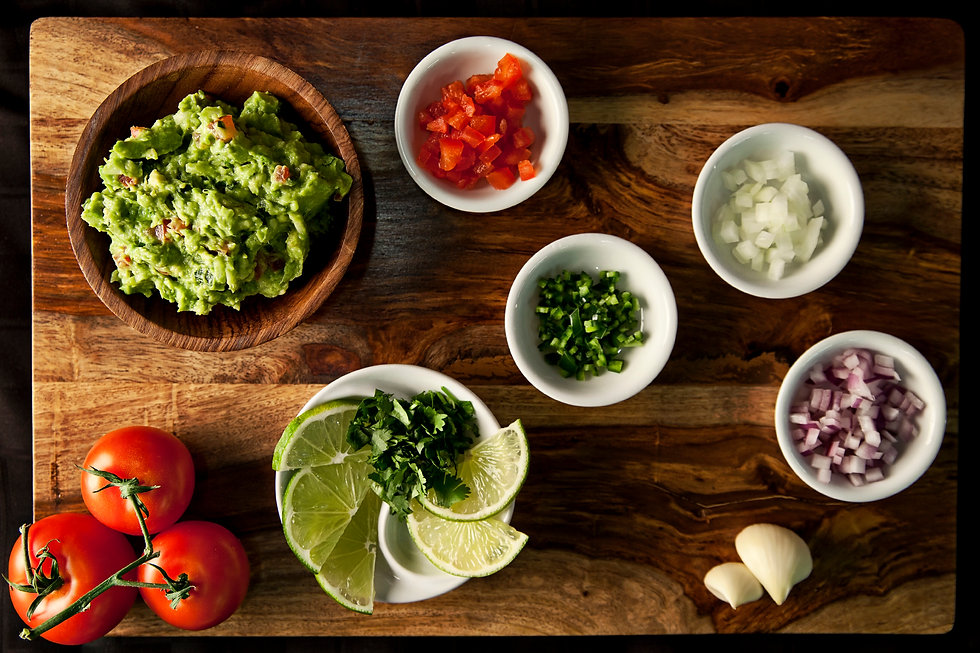 mexican-food-guacamole_t20_jX3BmN.jpg