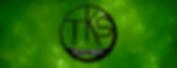 TKS fb cover.png