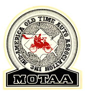 Motaa Logo Color copy.png