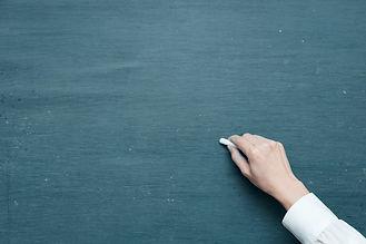 board-chalk-chalk-board-chalkboard-62521