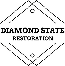 NEW Diamond State Logo.png