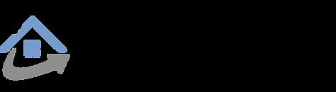 whitestone logo blue.png