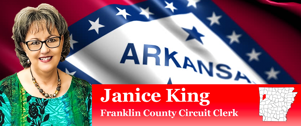 Janice King.png