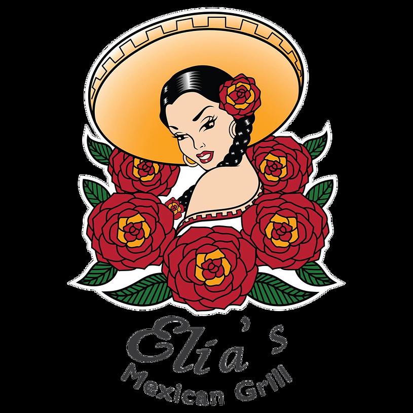 Elias logo 2.png