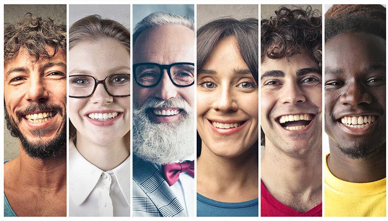 smiling-people.jpg
