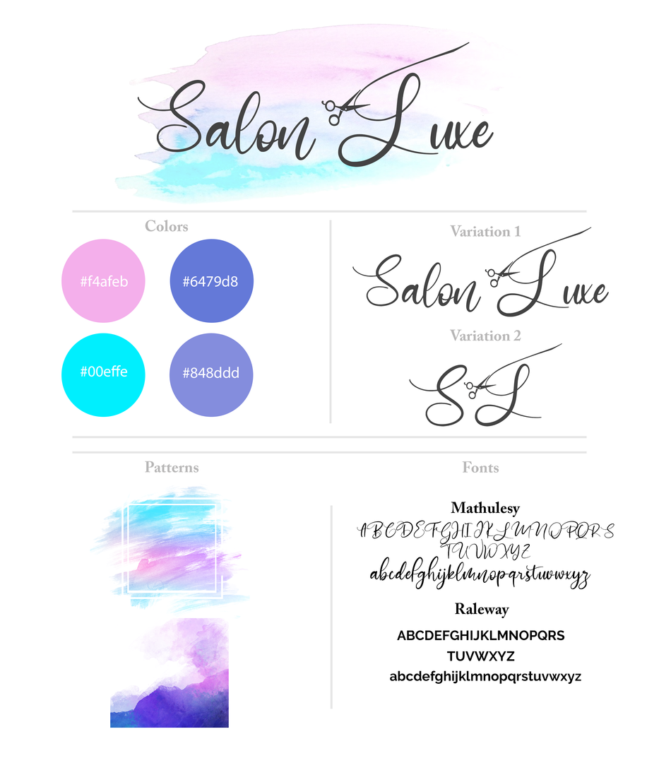 Branding Sheet Salon Luxe.png