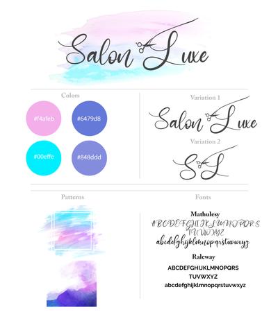 Branding Sheet Salon Luxe.png