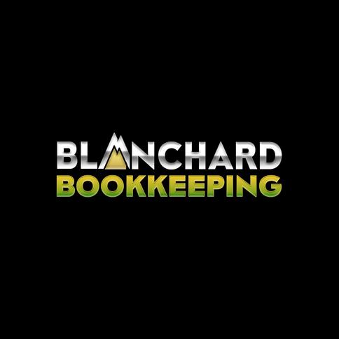 BLANCHARD LOGO.png