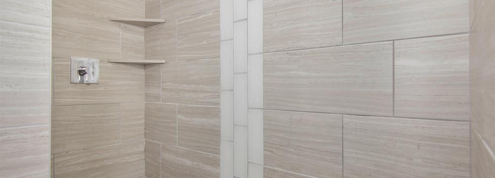 Hartland master shower.jpg