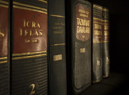 Law School: It Speaks for Itself