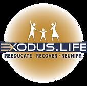 Exodus-Life-LG-Hero-NEW.png