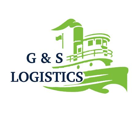 GS Logistics Logo Medium.png