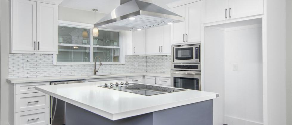 Hartland kitchen2.jpg