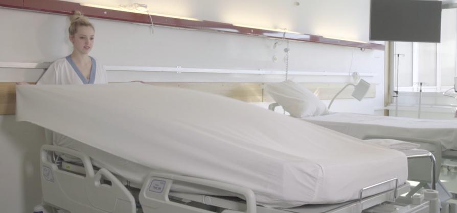 hôpital.png