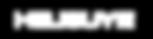 heliguy full logo white.tif