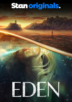 Eden-Stan