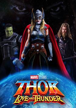 Thor-01