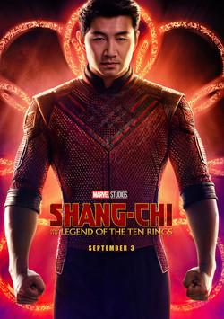 ShangChi-01