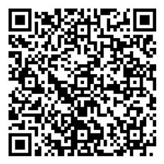 AIT_Ltd_QR_code.png