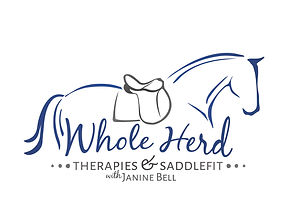 Whole Herd Logo - Hi Res_Colour + Name.j