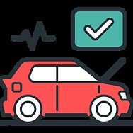 good-car-diagnostic.png