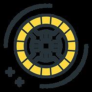 clutch-disc.png