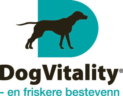 DogVitality.jpg