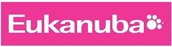 Eukanuba_logo_edited.jpg