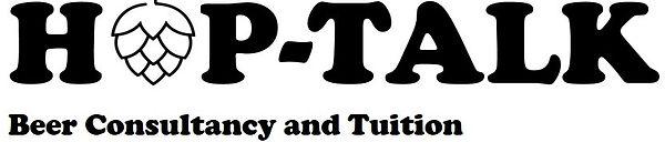 Hop Talk Logo plus cropped.jpg
