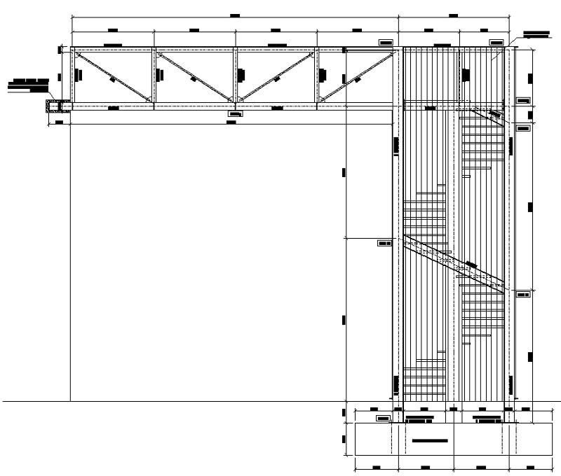 scala metallica