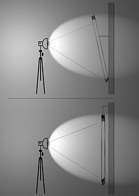 FrameLight.png