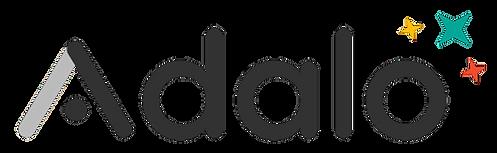 adalo_logo.png