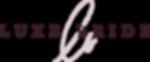 lb font logo.png