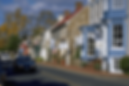 DED-Leesburg-Market-Street-min-1.png
